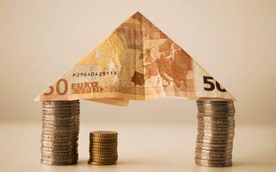 ¿Quiénes pueden deducir el préstamo por adquisición de vivienda habitual?